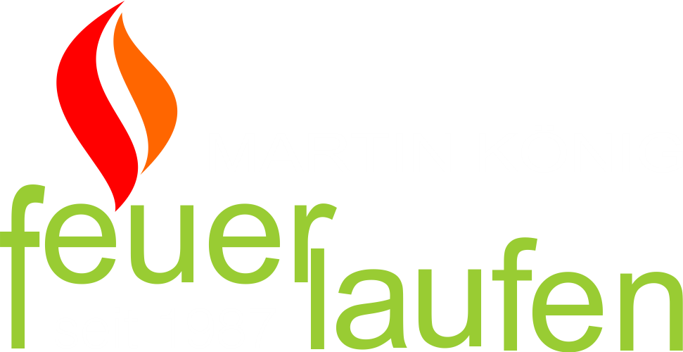 Feuerlaufen-Bern