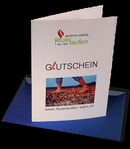 glutschein